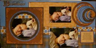 phospirit-sleep