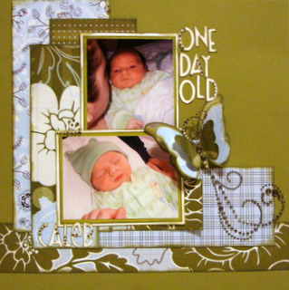 one day old LO (1)