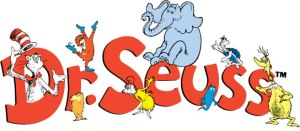 Dr-Seuss-Website-Picture